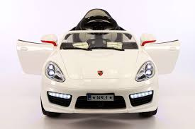 porsche toy car sport style 12v kids ride on toy car mp3 battery powered wheels rc