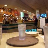 round table occidental road round table pizza 1791 marlow rd