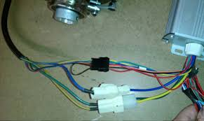 howto basic cyclone wiring with pictures electricbike com