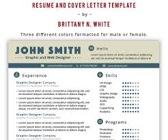 Contoh Resume Graphic Designer 20 Programmer Resume Templates Free Psd Pdf Word