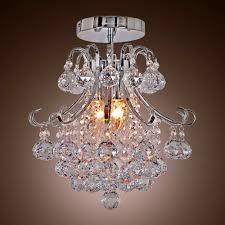 Ikea Bedroom Lights Irresistible Ikea Chandelier Lights Ceiling Lamps Ps Pendant Lamp