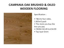 engineered oak flooring by source wood floors uk
