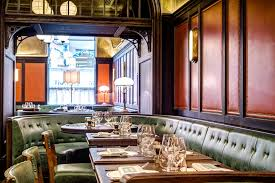 family restaurants near covent garden restaurant image gallery the ivy market grill covent garden