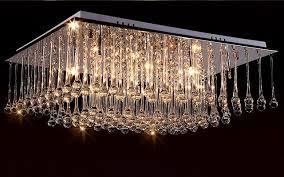 Lights Chandelier Unique Led Bulbs For Chandeliers Thejots Net On Lights Chandelier