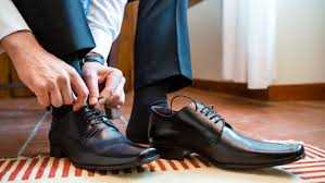 how to choose dress shoes for men ideas hq