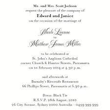 hindu wedding invitations wording wedding invitation wording in language wedding invitation in