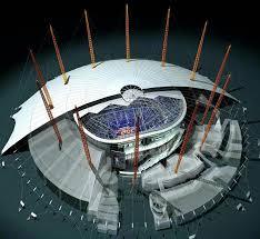the o2 floor plan o2 arena london seating plan detailed seat numbers mapaplan com