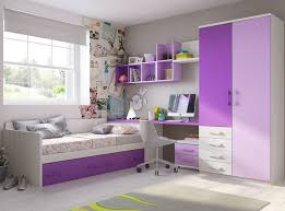 chambre ado fly mezzanine ikea trendy fabulous lit enfant mezzanine ikea bleu avec