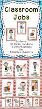 Kindergarten Classroom Floor Plan by Best 25 Classroom Jobs Ideas On Pinterest Class Jobs