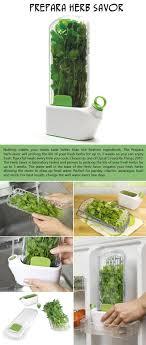 kitchen gadget ideas best 25 must kitchen gadgets ideas on must