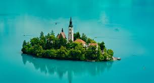 lake bled bled i feel slovenia