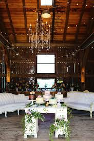 Tufted Vintage Sofa by 52 Best Vintage Sofas U0026 Chairs Images On Pinterest Vintage Sofa
