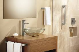 bathroom sink bowls 10 beautiful bowl bathroom sink designs trendy