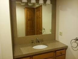 Bathroom Vanities With Tops For Cheap by Bathroom Design Amazing Bathroom Vanity Tops Bathroom