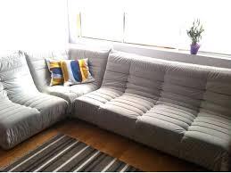ligne roset sofa togo ligne roset sofa replica 1025theparty com