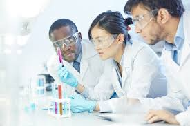 Cosmetic Science Schools Chemistry Vs Chemical Engineering Choosing Between Science And