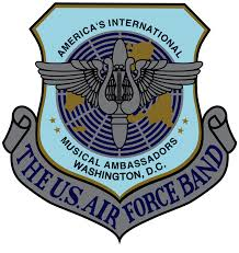 united states air force band wikipedia