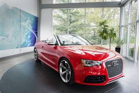 bell audi hours audi cherry hill 2018 2019 car release and reviews