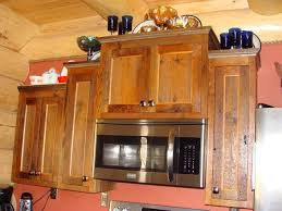 barnwood kitchen cabinets kitchen traditional with barn wood