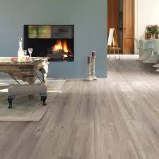 Kronoclic Laminate Flooring Grey Coloured Laminate Flooring Best Price Guarantee Page 3