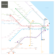 Marta Subway Map by Our Maps America 2050 Free Usa Powerpoint Map Free Powerpoint