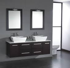 Adorable Designer Bathroom Vanity Units For Your Interior Design - Designer vanity units for bathroom