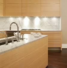 fa軋de de cuisine sur mesure cuisine facade cuisine sur mesure fonctionnalies victorien style