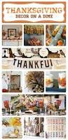 Thanksgiving Holiday Ideas 529 Best Autumn Ideas Images On Pinterest Thanksgiving