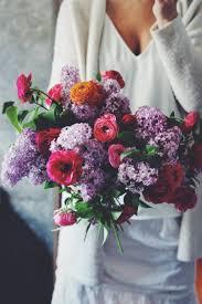 wedding flowers kent bright warm pinder kent wedding flowers