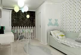 couleur papier peint chambre plafond peint en couleur 3 d233co murale chambre enfant papier