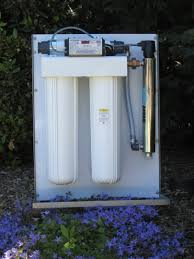 water softeners and conditioners dime water