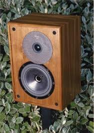 What Hifi Bookshelf Speakers Sapphire Ii Review What Hifi August 1993 Royd Audio Loudspeakers