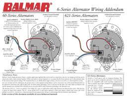 yanmar switch wiring diagram wiring diagram simonand