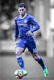 Galhsschelsea Will Hazard Go Down As Chelsea U0027s Best Player Eden Hazard