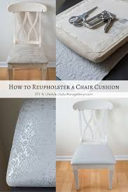 180 best upholstery images on pinterest furniture projects