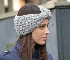 crochet headbands crochet headbands make your own crochet headband