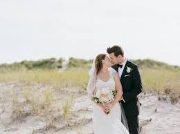 blog heidi vail photography destination fine art wedding