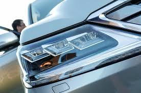 lexus lfa headlights 2016 lexus lx 570 gets new look eight speed automatic transmission