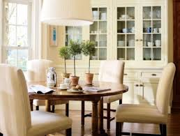 table dramatic dining room table pads target phenomenal target