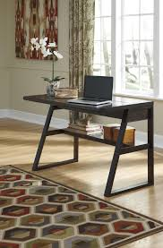 Shenandoah Valley Furniture Desk by Furniture Simplicity In Design Makes Desk Suitable In Any Room