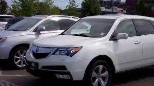 lexus rx 350 dimensions 2010 2010 acura mdx and 2010 lexus rx350 compare youtube