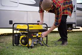 champion power equipment 46596 4000 watt portable generator