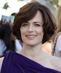 google com wavy short hairstyles short hairstyles for square faces haircuts wigs circletrest