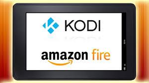 black friday amazon fire tablet 10 install kodi on amazon fire tablet youtube
