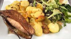 lagrange cuisine la grange aux canards in restaurant reviews menu and prices