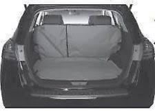 2003 Bmw 325i Interior Parts Covercraft Car U0026 Truck Interior Parts For Bmw Ebay