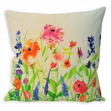 buy soft furnishings buy bedding online or in our bedding shop