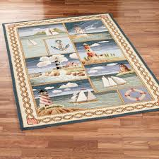favorite theme rugs touch of class