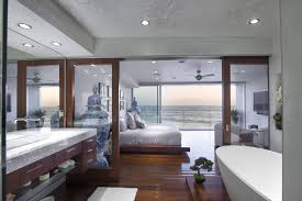 Interior Bedroom Design Furniture Asian Bedroom Ideas Design Accessories Pictures Zillow Digs
