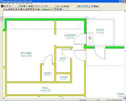 Mudroom Laundry Room Floor Plans 65 Best Laundry U0026 Bath Combo U0027s Images On Pinterest Bathroom